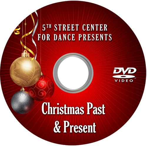 christmas-past-present