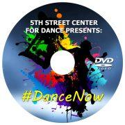 dance-now