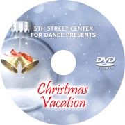 christmas-vacation-label-store