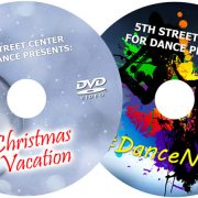 dance-now-xmas-vacation-bundle