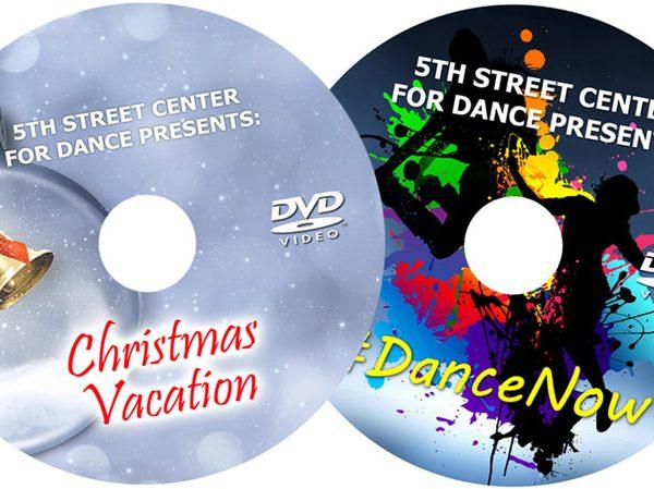 dance-now-xmas-vacation-bundle