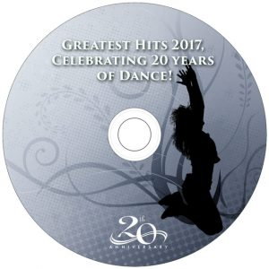 greatest-hits-dvd-label
