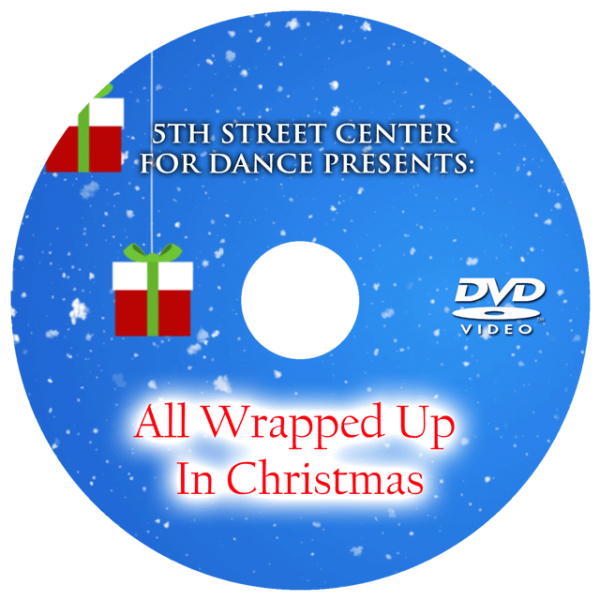 wrapped-up-dvd-label-final