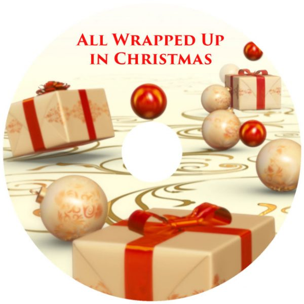 wrapped-up-label