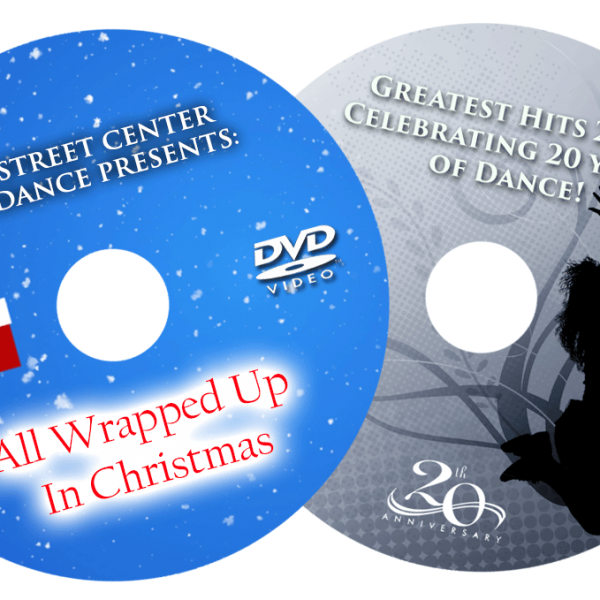 2017-5th-street-center-for-dance-performances-bundle