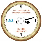 in-the-moment-dvd-label-web