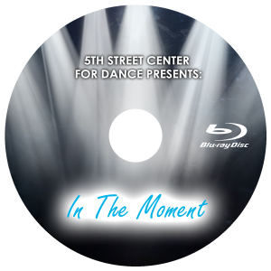 in-the-moment-label