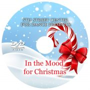 in-the-mood-for-xmas-dvd-label