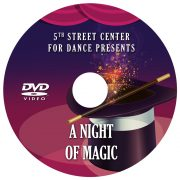 a-night-of-magic-label