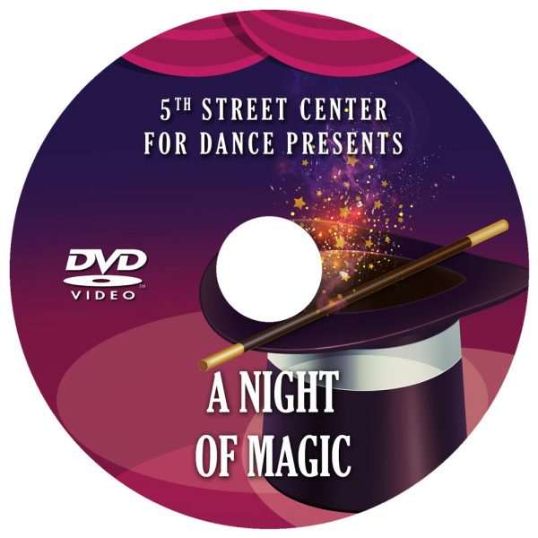 a-night-of-magic-label