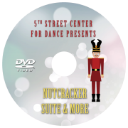 Nutcracker-Suite-&-More-label