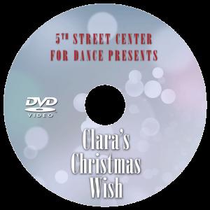 claras-christmas-wish