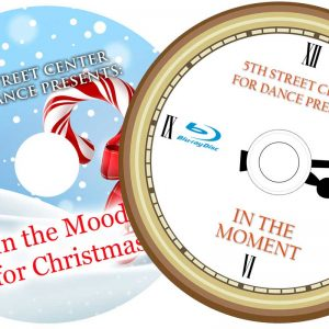 in-the-mood-for-xmas-in-the-mood-bundle