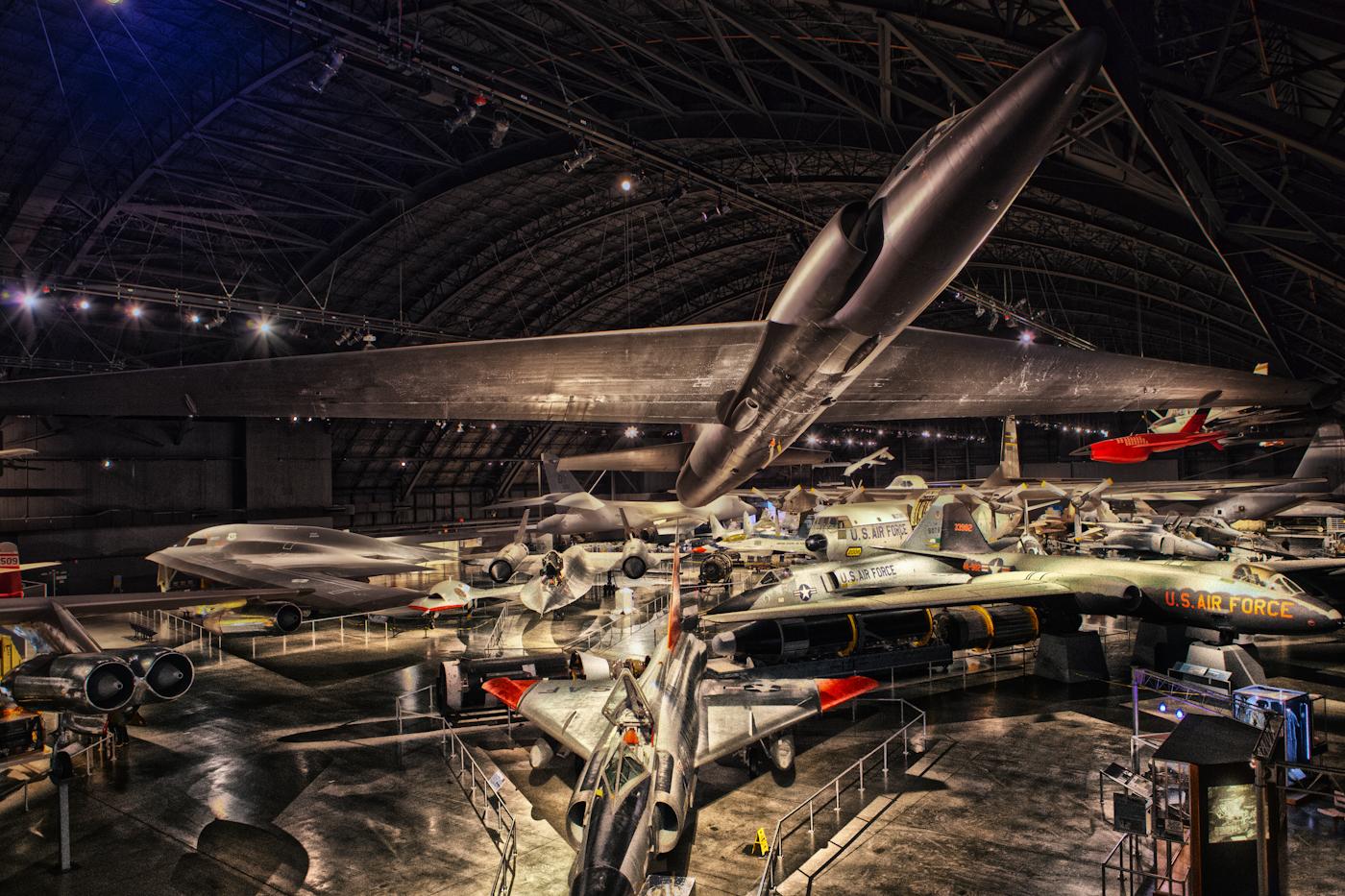 air_force-12