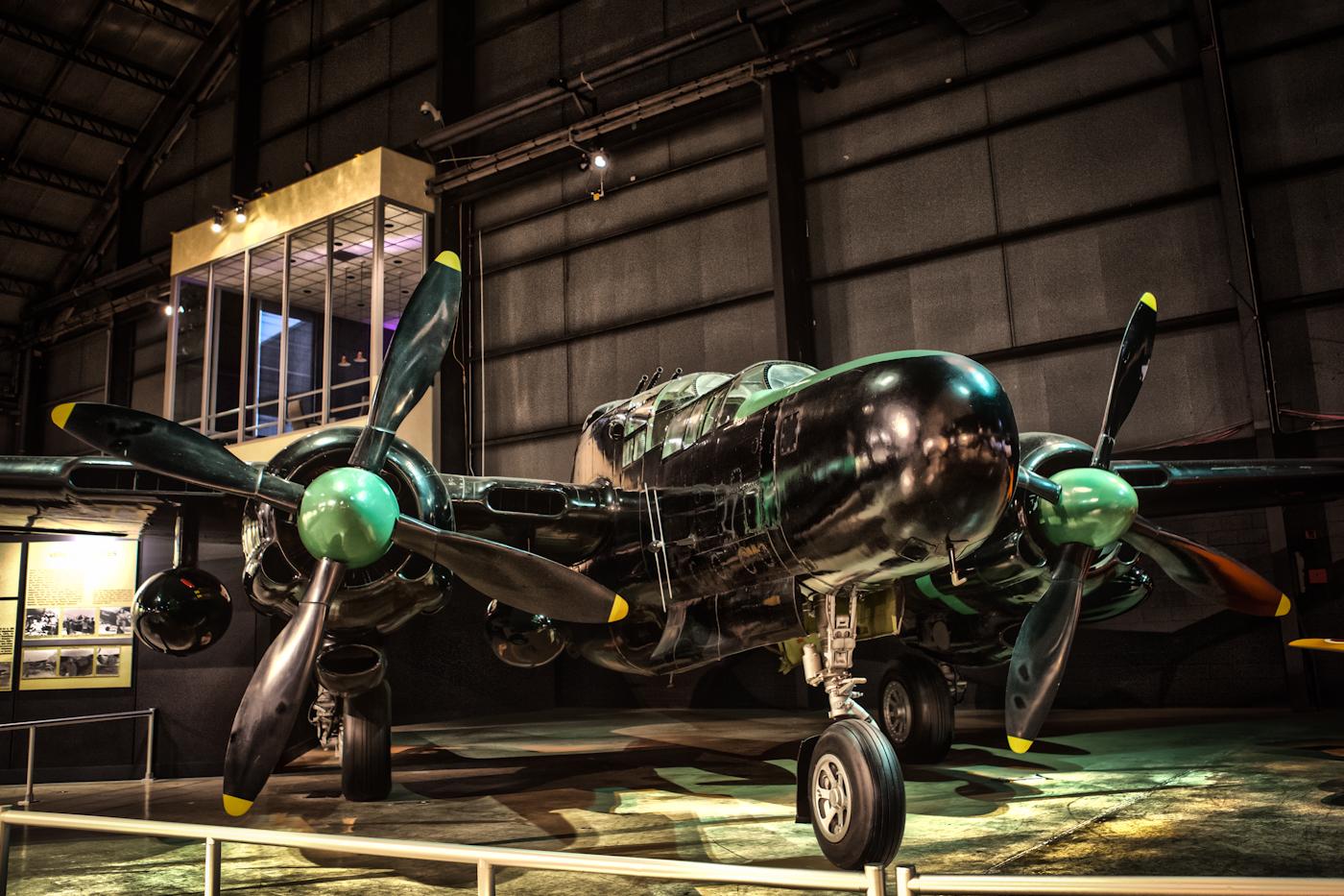 air_force-8