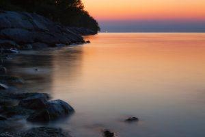 ontario_sunset