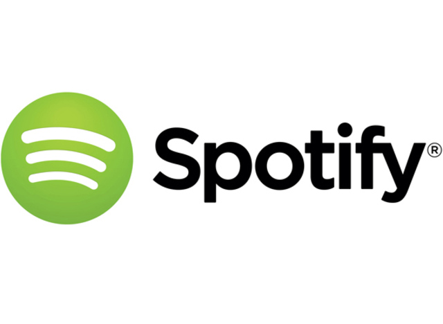 Why You Need Spotify Premium Right Now