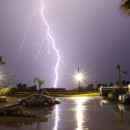 How to Shoot Photos of Lightning