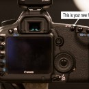 How and Why to Use Back Button Focus