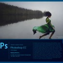 What's New in Photoshop CC 2014?