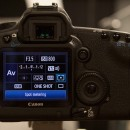 Tip of the Week – August 11, 2014: What is Spot Metering and When do I Use it?