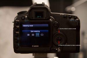 spot-metering-step2