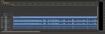 audio-split