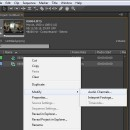 Tip of the Week – September 30, 2014: Audio Tips – Noise Reduction in Adobe Audition and More!