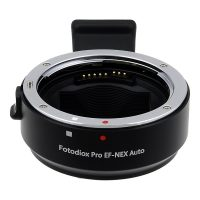 fotodiox-pro-ef-nex-auto