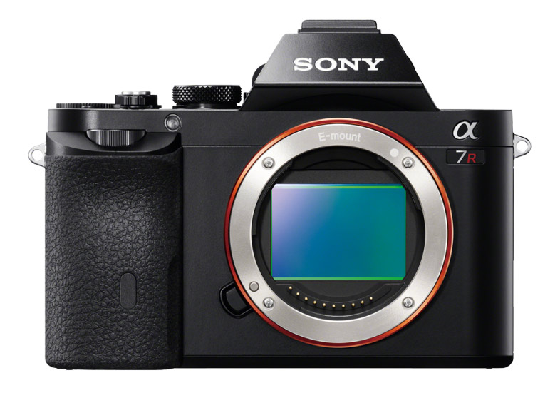 Sony A7/A7R Must-Have Add-Ons