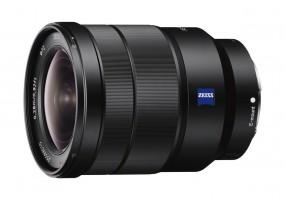 sony-16-35mm