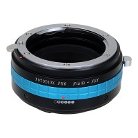 fotodiox-nikon-to-sony-adapter-aperture-ring