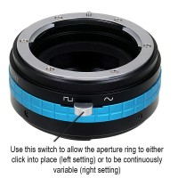 fotodiox-nikon-to-sony-adapter-click-declick