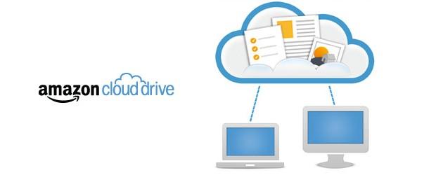 Amazon-Cloud-Drive-feature-620x250