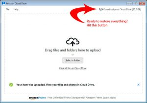 amazon-cloud-restore-desktop