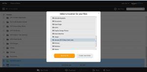 amazon-cloud-web-interface-moving-files2