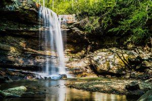 cucumber-falls-may-2015-TimFord