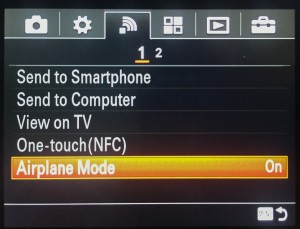 airplane-mode-enable