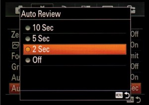 auto-review-settings-changed