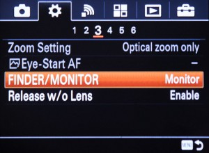 finder-monitor-settings
