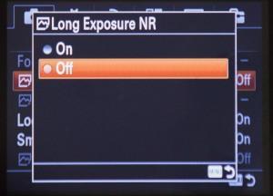 long-exposure-nr-off-select