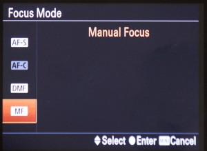 manual-focus-select