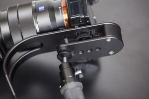 roxant-stabilizer-adjustments