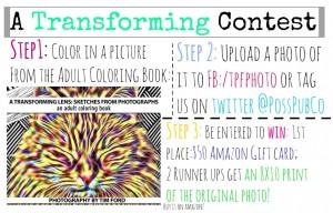 transforming-contest