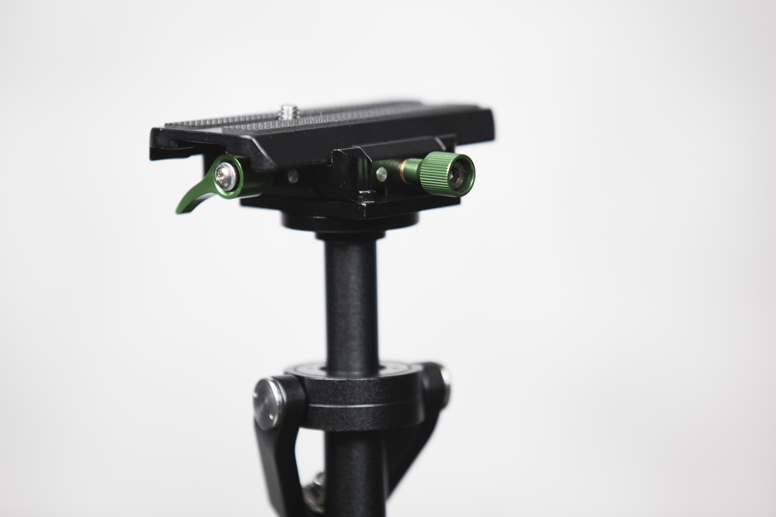 Review: Imorden S-40A Stabilizer