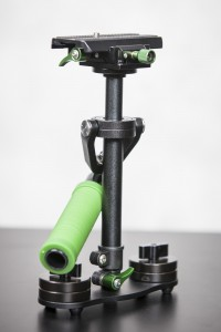 The Imorden S40-A Stabilizer