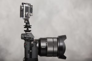 hot-shoe-adapter-with-a7r