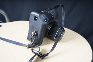 Imorden Flash F-1-Sling carabiner