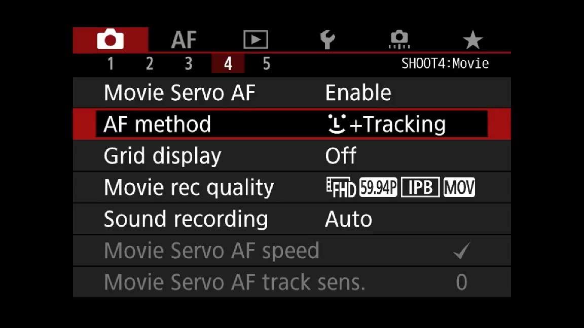 Using a Canon 5D Mark IV as a USB Webcam (Via the HDMI Port)