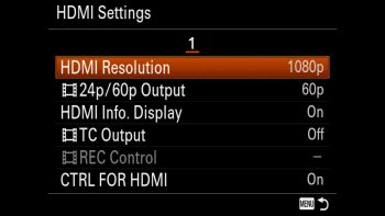 hdmi-resolution